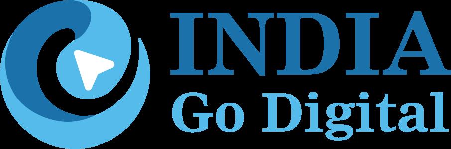 India Go Digital